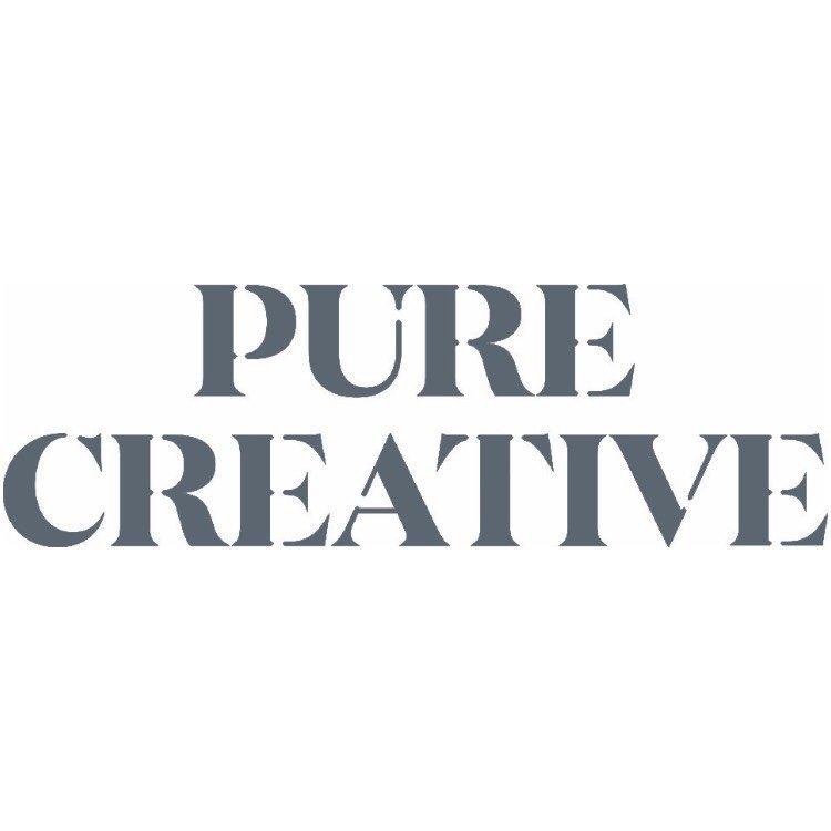 Pure Creative